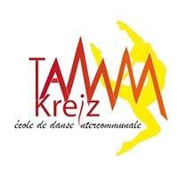 École de danse Tamm Kreiz-Officielle