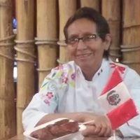 Grimanesa Vargas Anticuchos - Página Oficial