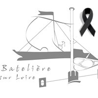 La Batelière sur Loire, Domaine de charme