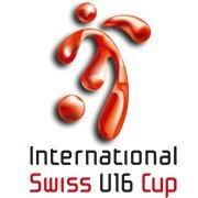 International Swiss U16 Cup