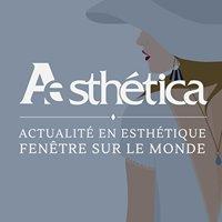 Aesthética
