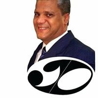 Juan Antonio Dominici Valdez Publicist / Advertiser / Ad-man