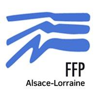 FFP Alsace Lorraine