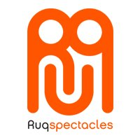 Ruq Spectacles