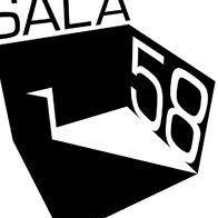 Sala 58