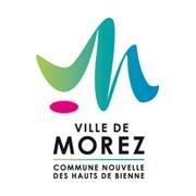Morez - Hauts de Bienne