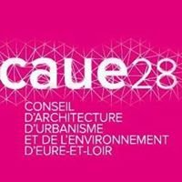 CAUE 28