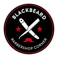 Blackbeard Barbershop