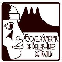 Escuela Superior de Bellas Artes de Trujillo