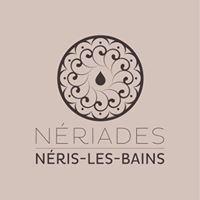 Les Nériades