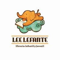 Leelefante