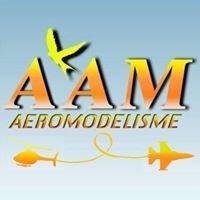 Ailes Azur Mandelieu - Aéromodélisme