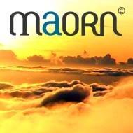 MAORN