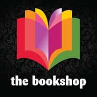 Murdoch University Bookshop