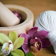 Kirsten Tremlett-Naturopath, Massage Therapist & Retreat Facilitator
