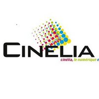 Cinélia Le Numérique Ensemble
