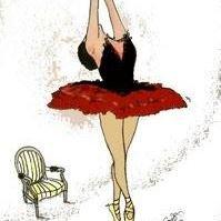 Académie de danse Severac