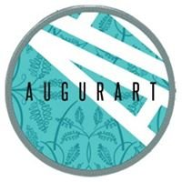 AugurArt