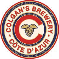 Colgan's Brewery
