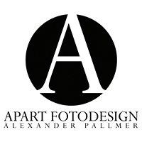 Apart Fotodesign