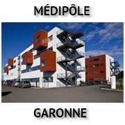 Clinique Medipôle Garonne