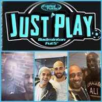 Just'Play