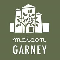 Maison Garney