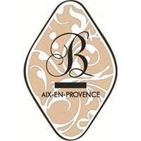 Bataclan Aix-en-Provence