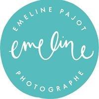 Emeline Pajot Photographe Vendée Loire Atlantique