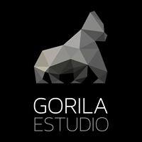 GORILA ESTUDIO