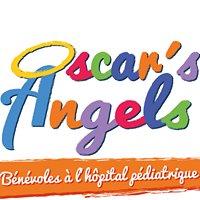 Oscar's Angels Association