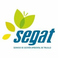 Servicio De Gestión Ambiental de Trujillo (SEGAT)