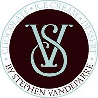 VS by Stephen Vandeparre