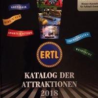 ERTL Karussell Land GmbH