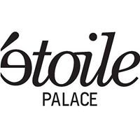 Etoile Palace