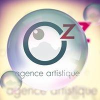 Agence Oz