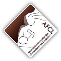 Association Française des Consultants en Lactation (AFCL)