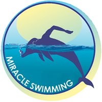 Miracle Swimming: Adults Learn-to-Swim