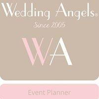 Wedding Angels - Organisation de Mariages et évènements privés