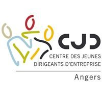 CJD Angers