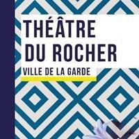 Le Rocher Cinéma Théâtre