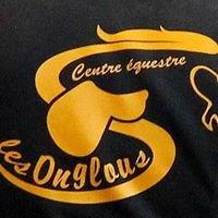 Centre Equestre Les Onglous