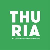 Agence Thuria
