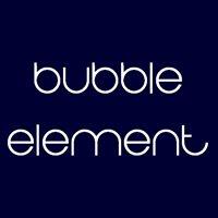 Bubble Element
