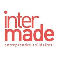 Inter-Made Entreprendre Solidaires