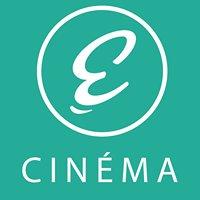 Emeraude Cinéma Dinard