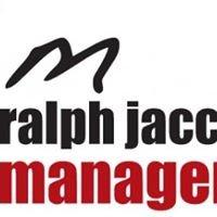 Ralph Jaccodine Management