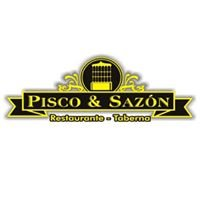 PISCO & SAZON