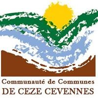 Cèze Cévennes