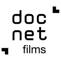 Doc Net Films